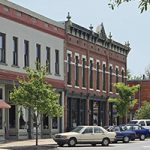 How Small-Town CPAs Can Increase Their Visibility