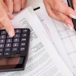 What are Accounting Ratios?