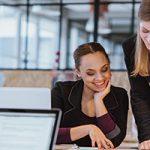 10 Tips for Entrepreneurs from 'Sharkette' Lori Greiner