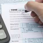 2015 Tax Updates: Estate and Gift Taxes