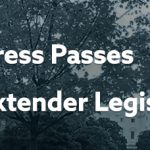 Congress Passes Tax Extender Legislation