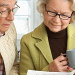 The Basics of Estate and Life Planning