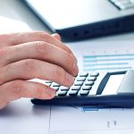 Tax Benefits for Real Estate Investments
