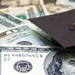 Federal Perkins Loan Program Expires