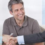 How to Boost Your Client Service Model