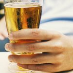Intuit Brews Accountant-Only Beer for Rhode Island CPAs