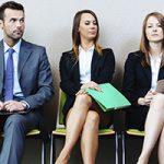 Survey: Leadership, Strategic Thinking Skills Lacking in Entry-Level Employees