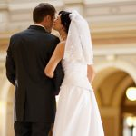 5 Ways Getting Married Can Change Your Finances