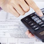 Why Insurance Companies use Statutory Accounting (SAP) Instead of the GAAP