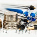 Tax Season Recap – A Look Back At The 2016 Busy Season