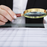 AICPA Issues Four Auditing Interpretations Addressing SAS No.126
