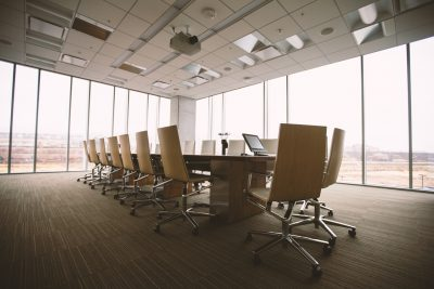 employment-conference-room