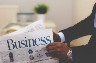 business-risk-news