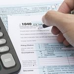 Breaking Down The Affordable Care Act's Tax Changes