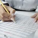 GASB Approves 3 New Standards for Retiree Health Insurance Reporting