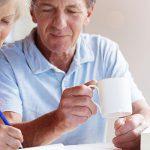 Estate Planning 101: Trusts
