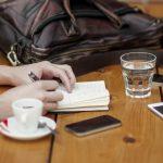 Unmasking the Art of Negotiation