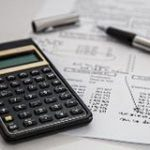 5 Cool Accounting Gigs: Make a Living in an Industry You Love