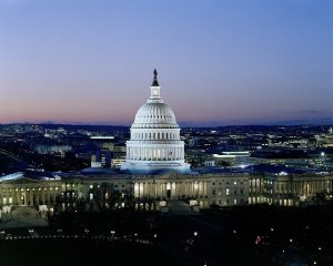 capitol-building-us