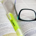FASB Issues Technical Improvements to Topic 606, Making it Easier to Implement