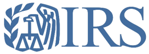 e-services-IRS