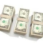 Why Low-Cost CPE Might Actually Be Costing You Money