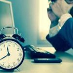 Overtime Limbo – So About That Raise…