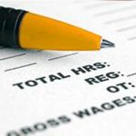 New Overtime Rule – It's Not Over Until its Over