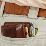 All CPAs Wear Pocket Protectors…& Other Myths about Accountants