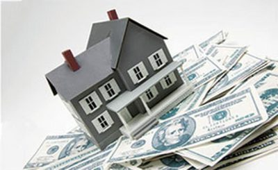 middle income estate planning
