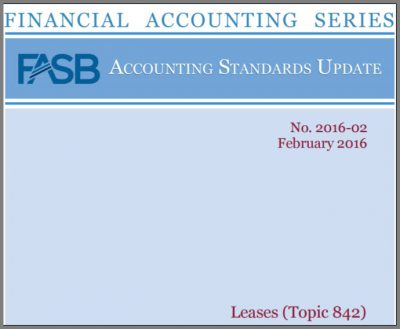 lease-accounting-standard