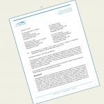AICPA Seeks a New Tax Form to Improve S-Corp Shareholder Compliance With Basis Rules