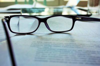 FASB-updates-goodwill-impairment