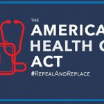 House GOP Releases the Text of ACA Repeal and Replace Proposal