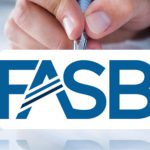 FASB Issues Two New ASUs, Continuing its Early Torrid Pace in 2017