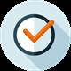 icon_checkmark
