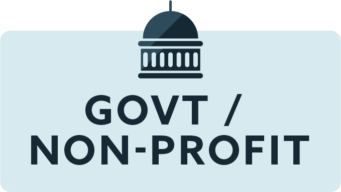 Best Individual Income Tax Update Course Bitu